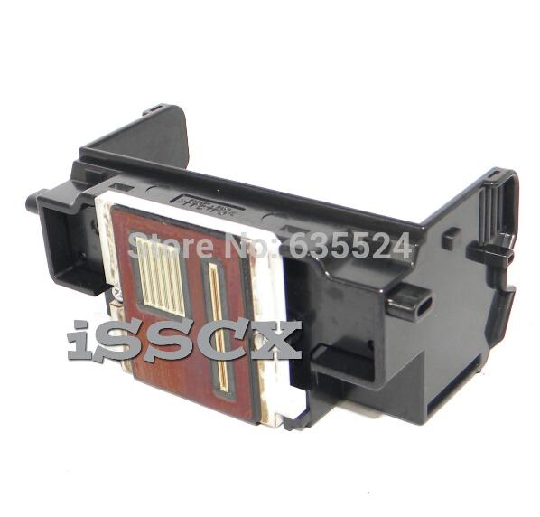 QY6 0080 Original Printhead For Canon Printer IP4820 MX892 MG5320 IX6510  6560 MX882 Printer Only Guarantee The Quality Of Black Printer Deals  Printer
