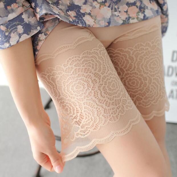 nice shorts for ladies