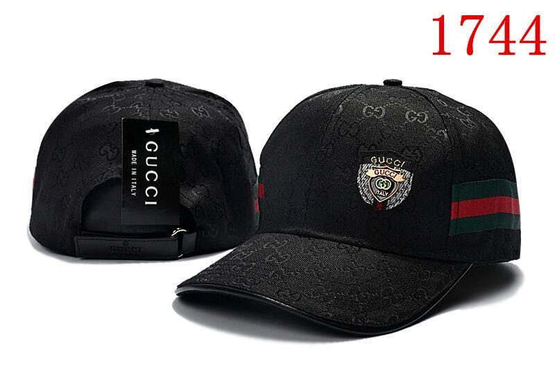da265b9ede71a Fashion Baseball Cap Men Women Outdoor Brand Designer Sports G Mesh Caps  Hip Hop bone Adjustable Snapbacks Cool Pattern Hats New Truck Hat