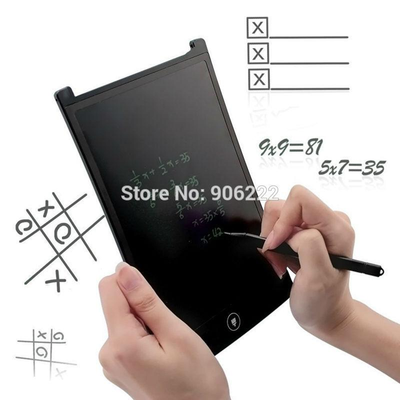 writing-tablet-333
