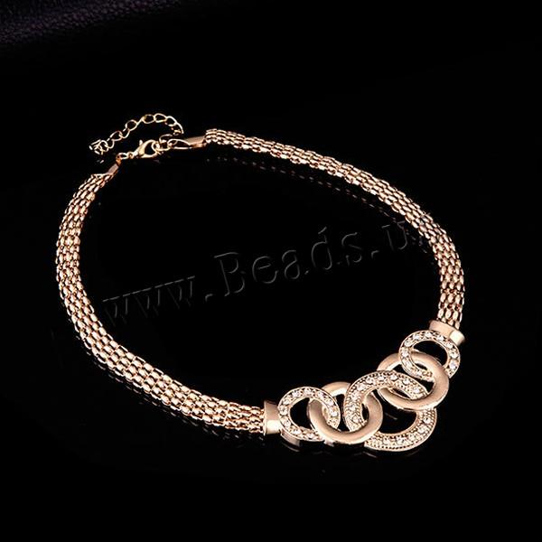 2020 Fashion Jewelry Sets Gold Colour Plated Collar Statement Necklace Earrings Bracelet Kay Jewelers For Women Party Accessories From Nyk3 4 97 Dhgate Com