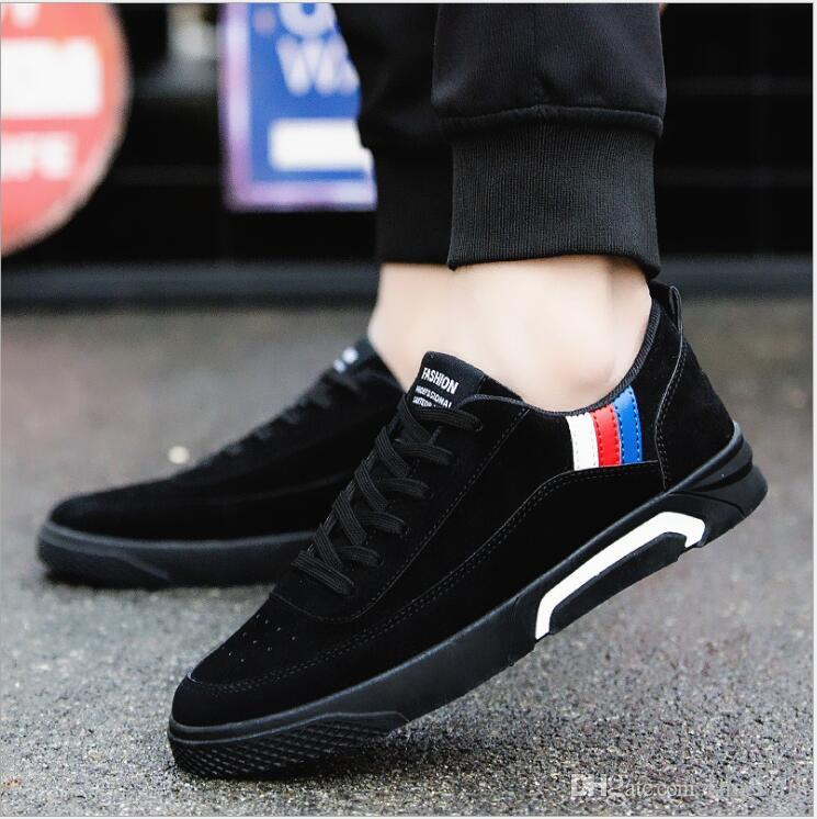 new design casual shoes, OFF 70%,Buy!