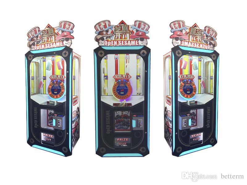 Игровые автоматы sesame онлайн покер скачать игру
