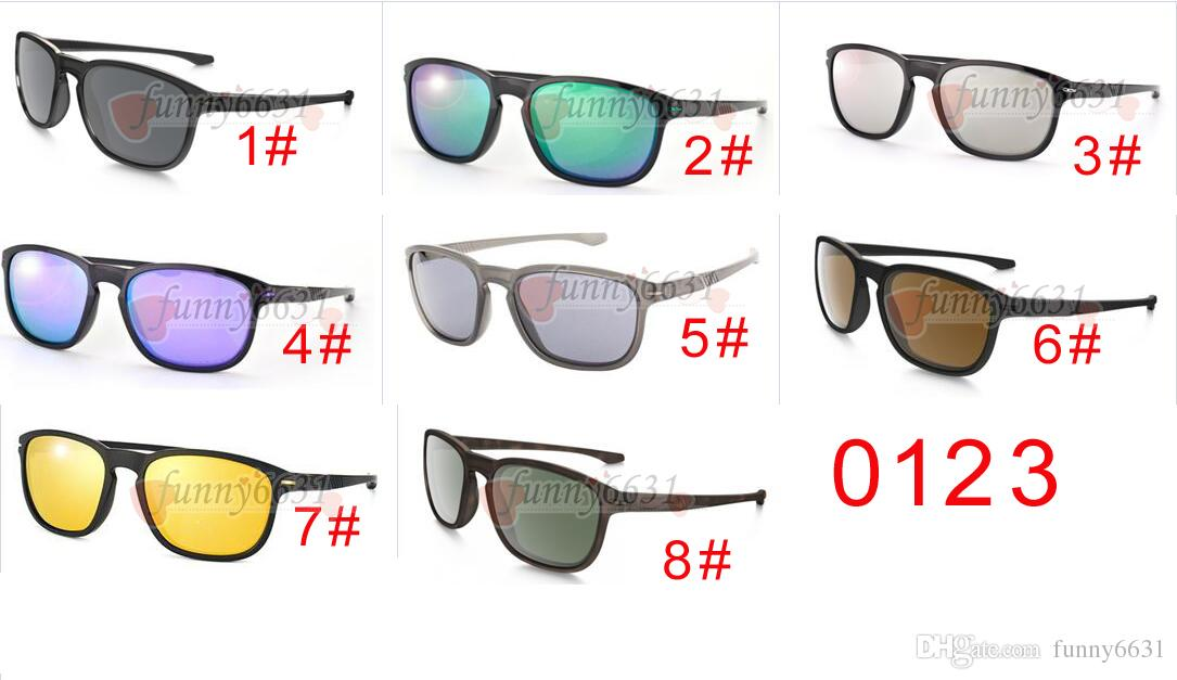 summer brands Travel man fashion Unisex outdoor sports glass beach driving Sunglass woman cat Sports Sunglasses Cycling glassFREE SHIPPING