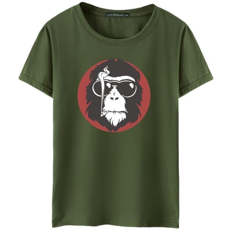 Camisetas de hombre Tallas grandes 5XL Camiseta Homme Verano de manga corta Camisetas de hombre Camisetas para hombre Camiseta Camiseta DX82