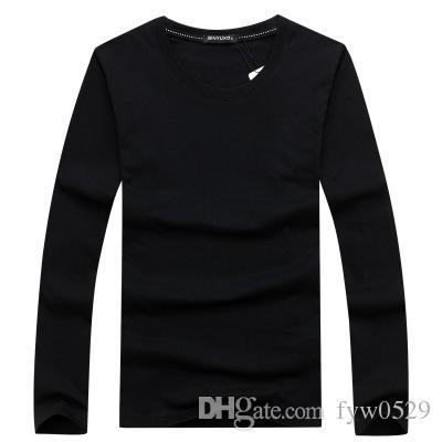 U47 novas roupas masculinas T-shirt curta O-pescoço manga Garra fantasma 3D Digital Impresso personalidade camiseta Homme tamanho grande 6xl DT95