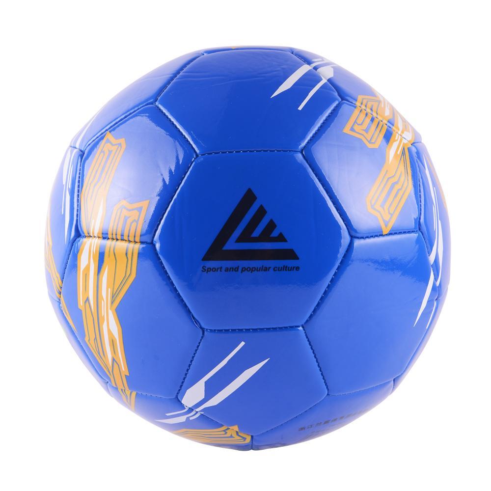 بو كرة القدم كرات كرة القدم كرة القدم 5 الحجم اللون بو عالية المواد الرسمية القياسية ركلة كرة القدم الكبيرة