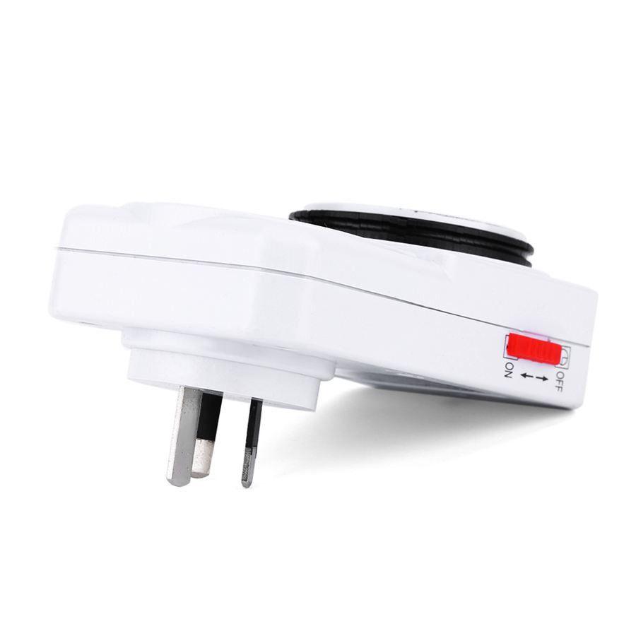 XDOT35700-OG (3)