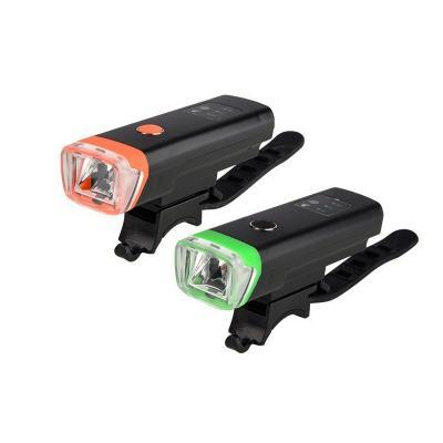 Al La Lámpara Delantero Inteligente LED Resistente Manillar Inducción Bicicleta De Recargable Bicicleta Viento Bicicleta Linterna Agua USB Compre Luz Nv0w8nm