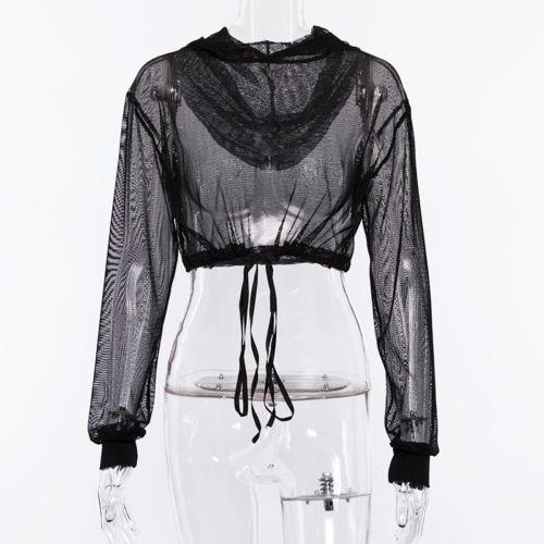 gran inventario al por mayor en línea cómo comprar cliente primero ahorre hasta 80% conseguir baratas blusa ...