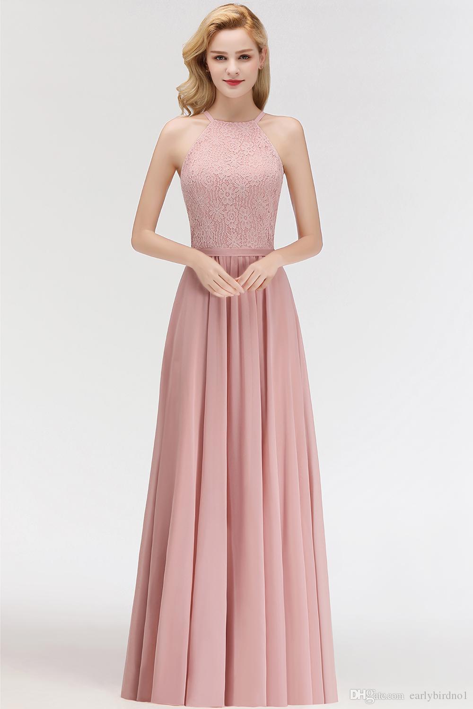 Junior Plus Size Homecoming Dresses Under 50