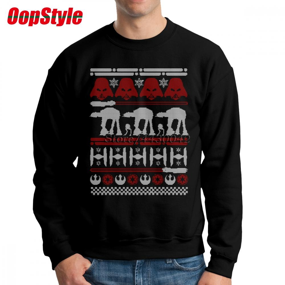 Ugly Christmas Sweater Pattern.2019 Ugly Christmas Sweater Pattern Men Hoodie Sweatshirt Long Sleeve Dropshipping Winter Top From Linglon Price Dhgate Com
