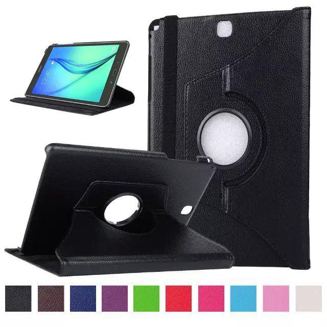 custodia tablet samsung tab a t555