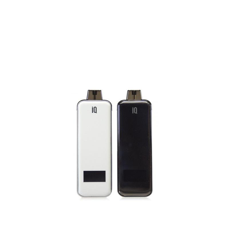 Айкью сигареты купить электронная сигарета нижнекамск купить