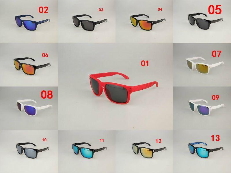 Esporte óculos de sol da marca designer polarizada óculos de sol de polarização para as mulheres homens ap9102
