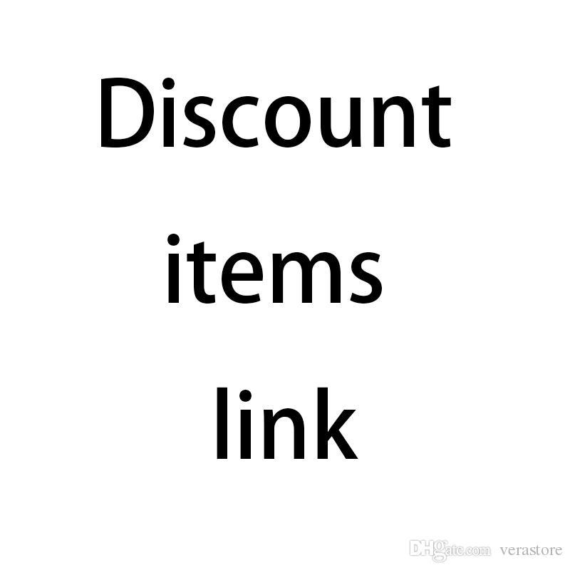 حقائب الخصم VeraStore وغيرها من البنود رابط خاص بصفقة الدفع من 50 إلى 300 دولار وأيضًا رابط تكلفة شحن DHL