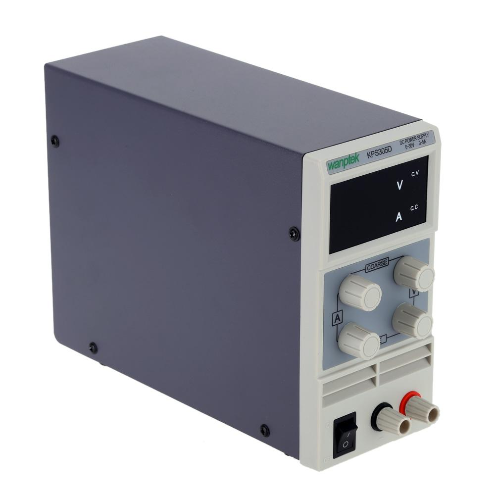 E1190-5EU-1-0f74-VSHk