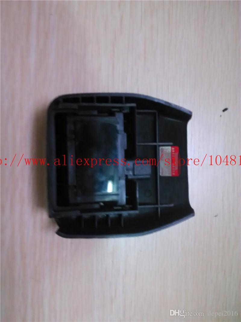 Para sensor de chuva TOYOTA OEM 89941-48052,8994148052