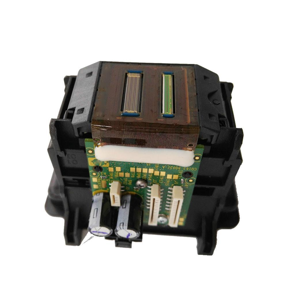 Original CN688A 688 PRINT HEAD PrintHead para HP 3070 3520 3521 5525 3522 4620 5520 5510 cabezal de impresión