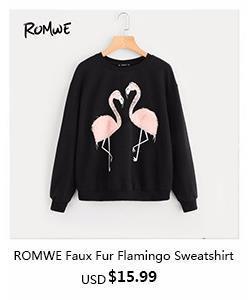 romwe-black