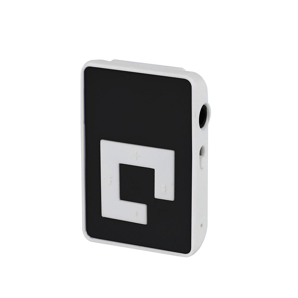 headphones Clip USB Mini Mp3 music player Media Player Support 32GB Micro TF Card & Headset