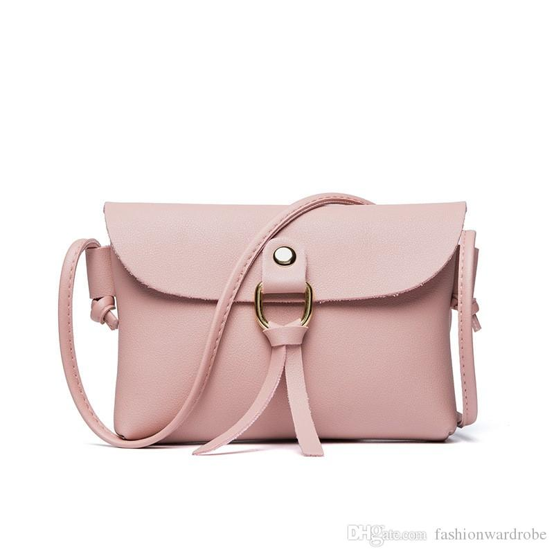 Women Shoulder Bag Satchel Bag Female Mini Small Phone Bag Crossbody Bag Message