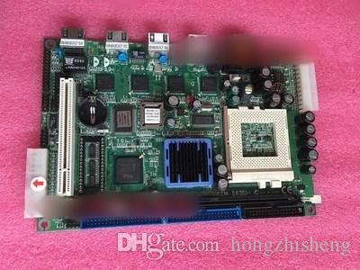 HKEM-563B V1.2A HKEM-563 V1.2 Промышленная система Промышленная система