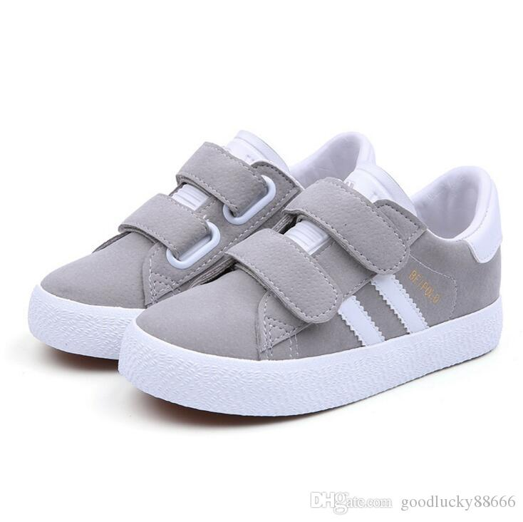 Kids Shoes For Girl Child Canvas Shoes