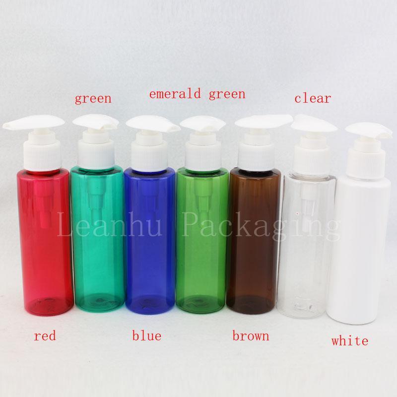100ml-bottles-with-heart-design-dispenser-(2)