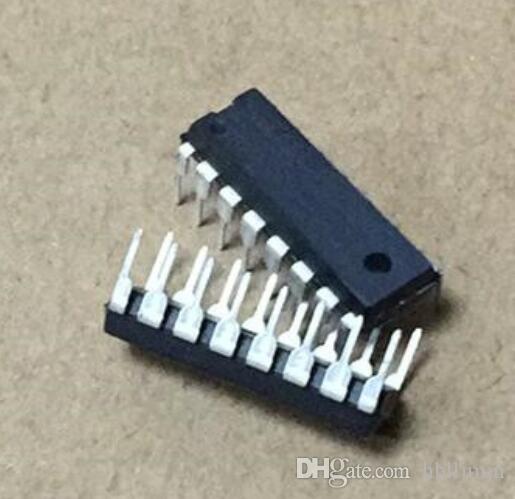 100 UNIDS HD74LS00P HD74LS00 74LS00P 74LS00 DIP-14
