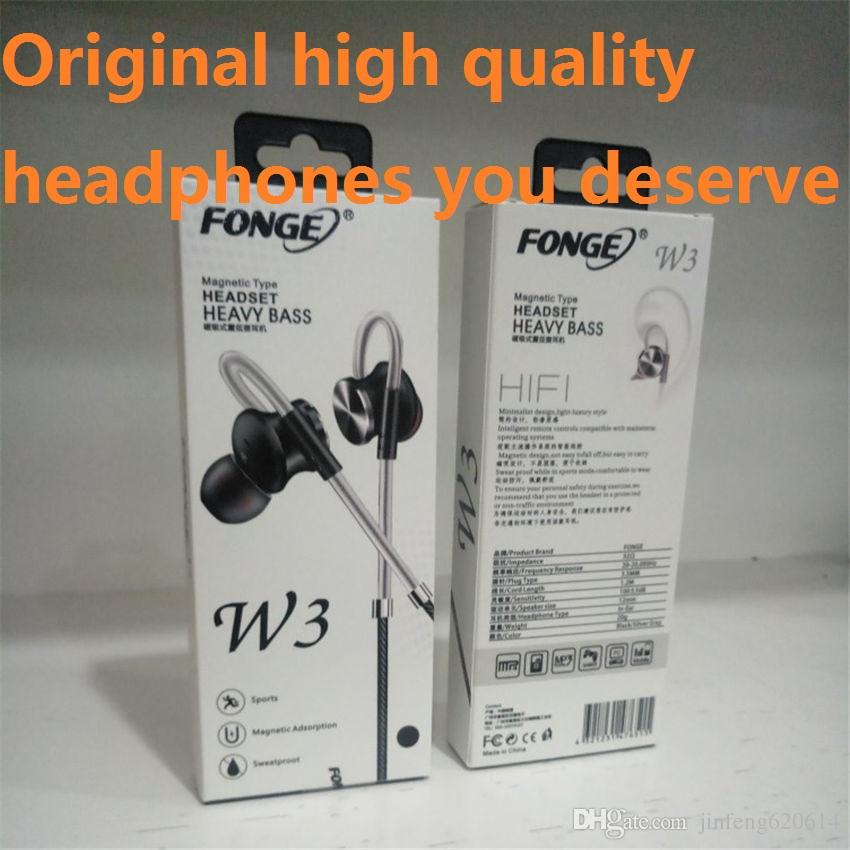casque audii bose dhgate