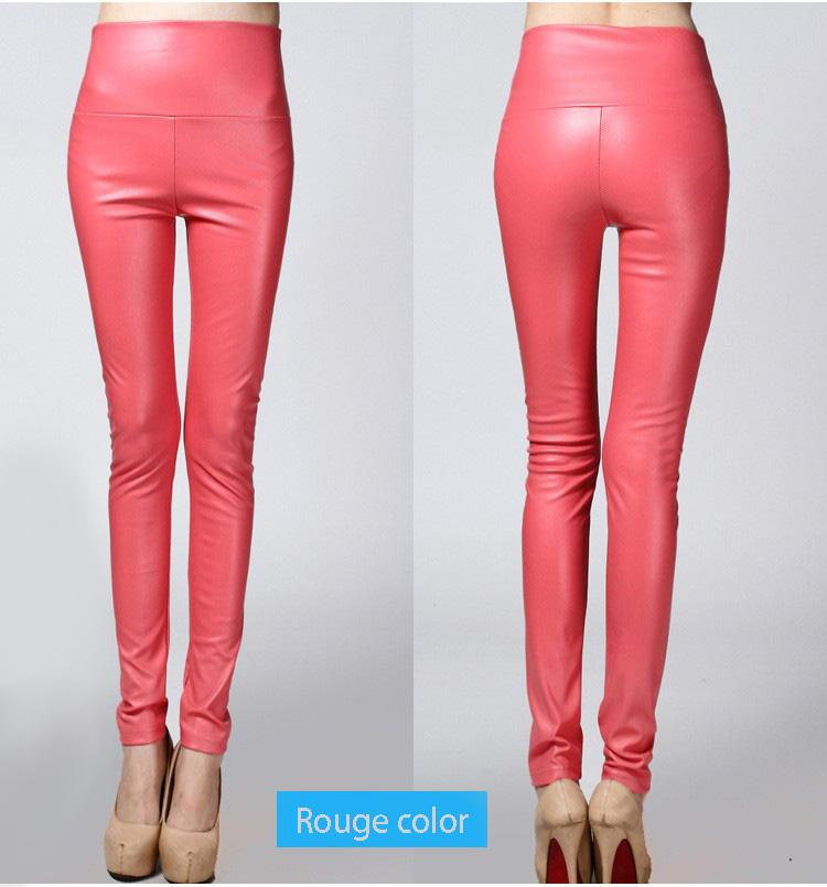 Leather pants (21)