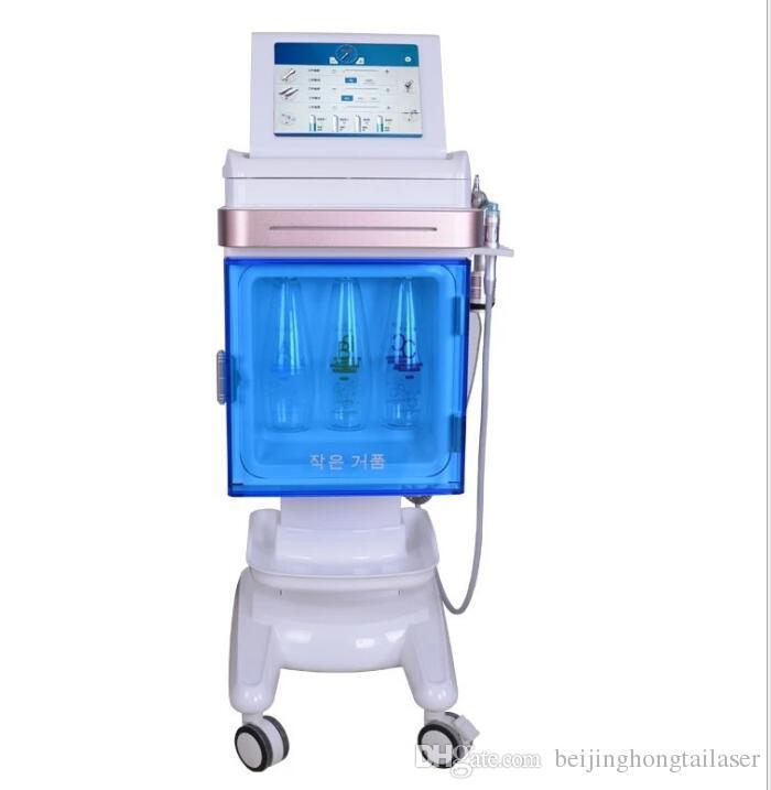 High Pressure Water Jet Cleaning Machine Manufacturer