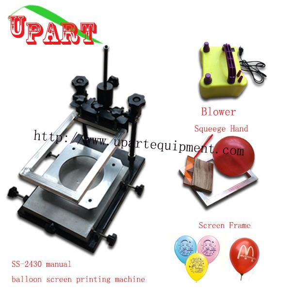 Diy Silk Screen Printer Machine For Balloons Silk Screen Print Machine Balloon Printer Best Printer Scanner Best Printers From Computerpc 629 55