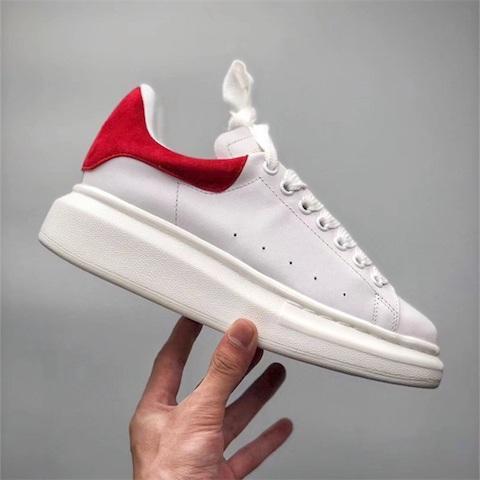 97692f23534 2018 Trendy Casual Shoes Paris Hot Sale Mens Women Fashion Designer  Sneakers Street Footwear Dress Shoe Sports Tennis Hot Selling 36 44  Sneakers Shoes ...