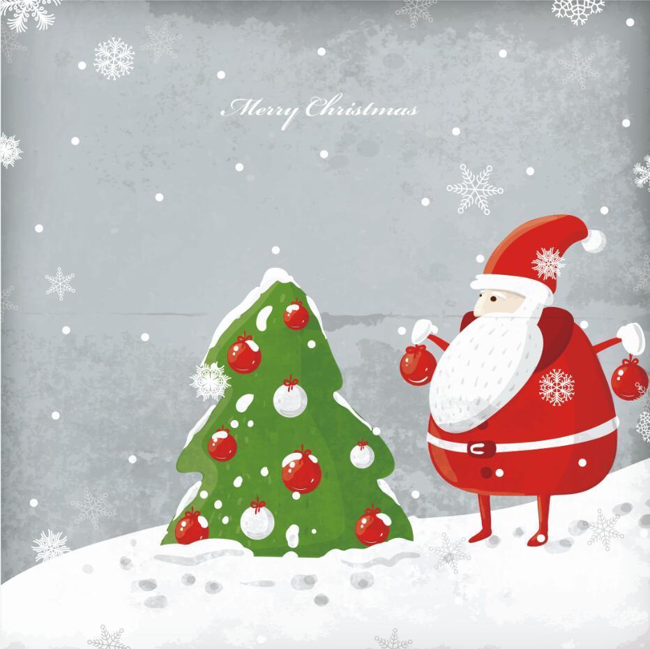 150 * 150 cm Impresso Tapeçaria de Natal Pendurado Na Parede Para A Decoração Da Parede Feliz Dia Das Bruxas Tapeçaria Toalha De Mesa de Natal Feliz