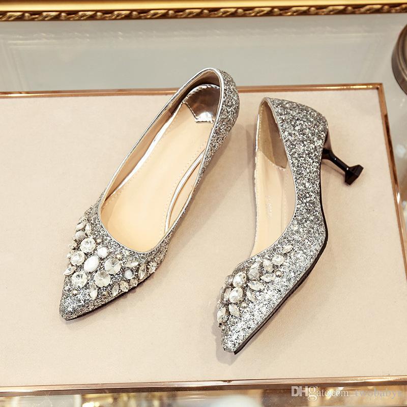 Dress Shoes Shoe For Womens Shoe Pumps