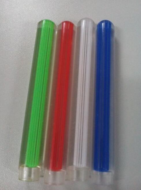 120 قطع دائم توهج القلم فلاش الشعلة ماجيك العصا عصا يغتسبر سلسلة المفاتيح الصمام الخفيفة