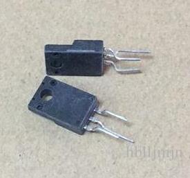 20PCS GT30J124 30J124 TO220F