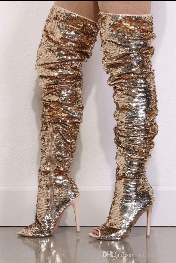 Combat Boots Chelsea Boots Women