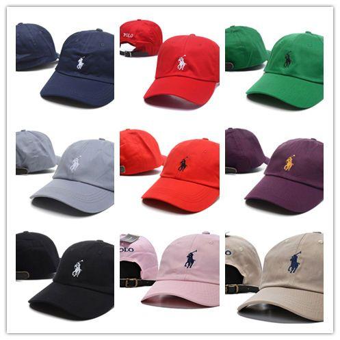 De Buena Calidad Visor curvo de golf sombreros gorra de Los Angeles Kings Vintage Snapback Sombrero de papá de polo de deporte los hombres de alta calidad Gorras ajustables de béisbol