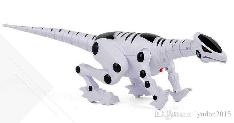 Acquista suzakoo trasformazione giocattoli robot action figure