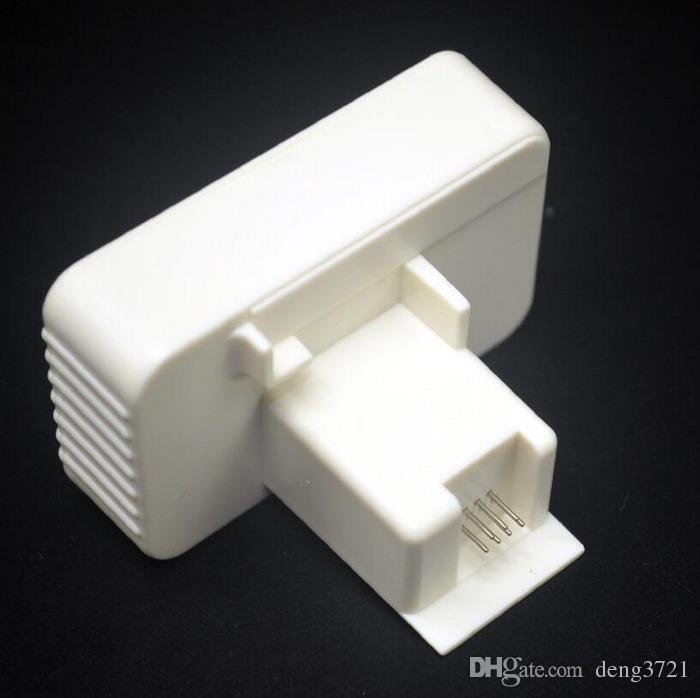 Чип resetter для Epson Pro 4900 4910 11-цветной набор обслуживания принтера бак resetter