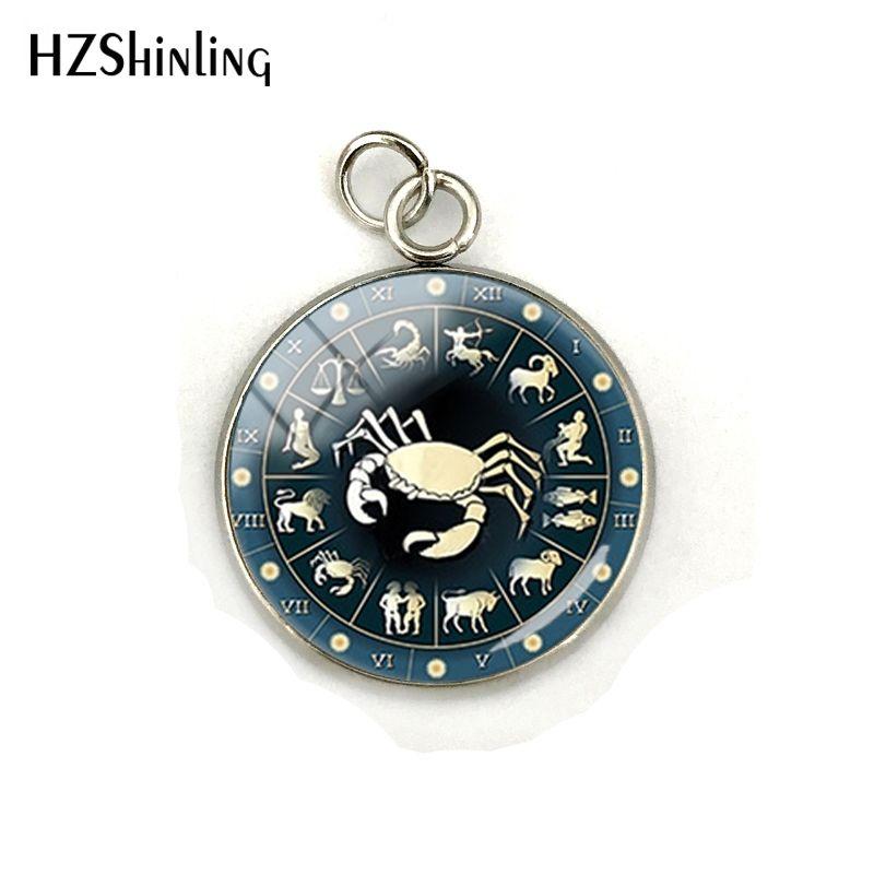 horoskop löwe fische