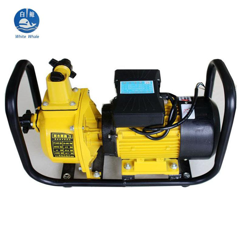 10% off hot sale DSU-40 220V 50HZ water pump for the well