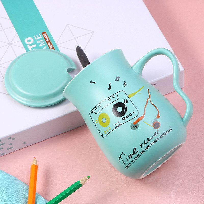 mugs (1)