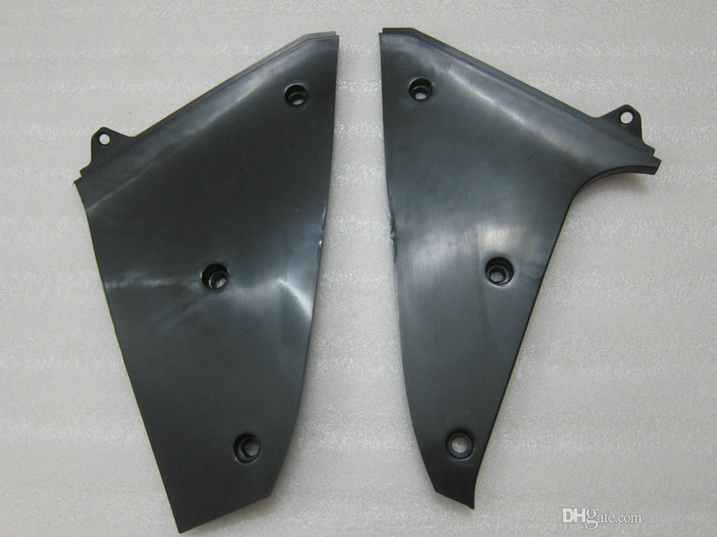 Verkleidungsteil passend für SUZUKI GSXR1000 1996 1997 1998 1999 Baujahr Modellunterteil.