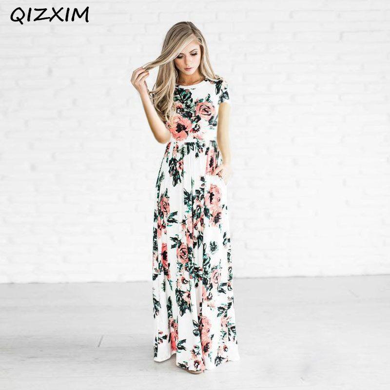 Vestidos Largos De Moda Br924cfae Breakfreewebcom