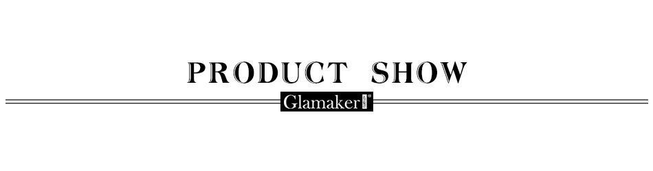 Product--Show