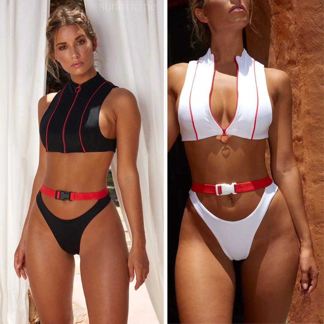 2019 Mayo Bikini Modası